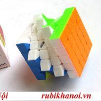55 Wushuang (3)