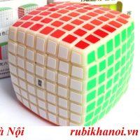 77 Aofu (4)