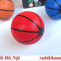 Ball FX (1)