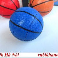 Ball FX (2)