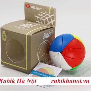 YJ Maple Leaf Ball (2)