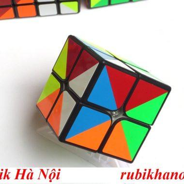 special Color (4)