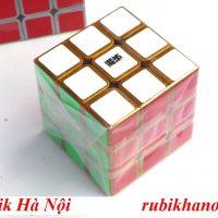 33 Huanying LM (2)