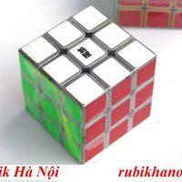 33 Huanying LM (3)