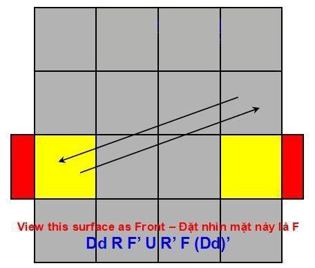 giai-rubik-4x4-4-com