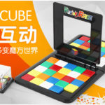 Rubik Race (14)