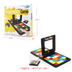 Rubik Race (16)