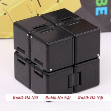 SO-Crazy-Cube-06