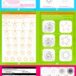Thước vẽ kĩ thuật (2)