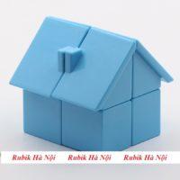 YJ-2-8315-House-03
