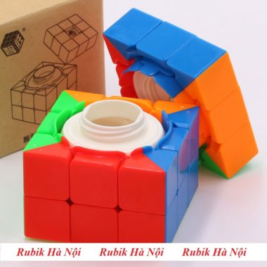 YX-333-Box-04