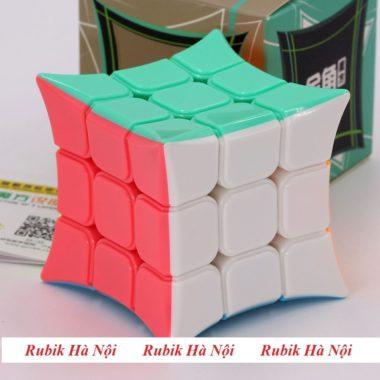 33 Jinjiao (6)