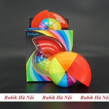 Nautilus Fanxin (1)