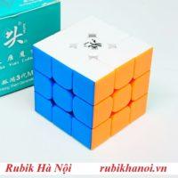 33 DY Guhong M (2)