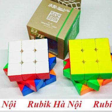33 YJ Guanlong v4 (4)