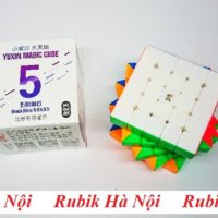 55 YX BL (2)
