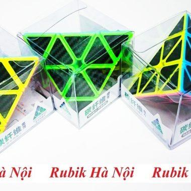 Pyraminx YX CB (4)