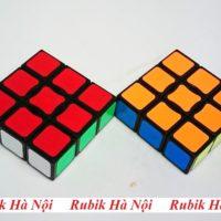 133 (1)