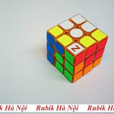 33 Z Dạ Quang (3)