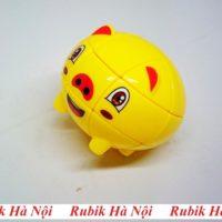BTH Pig (3)
