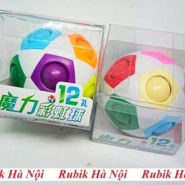 Ball YX (2)