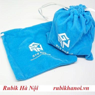 Gan Bag