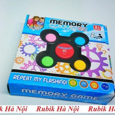 Memory Game (2)