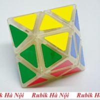 Skewb Diamond Tran (4)