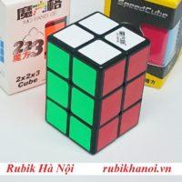 223 QY (2)