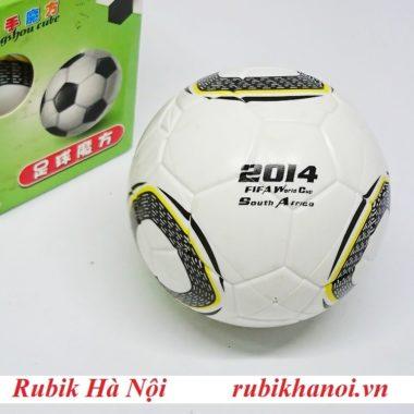 Ball SS 2