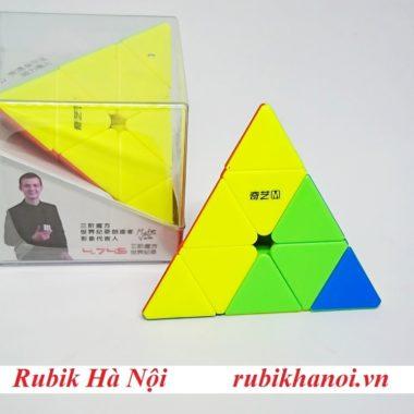 Pyraminx QYM 3