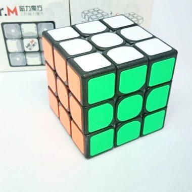 33 Mr M 3
