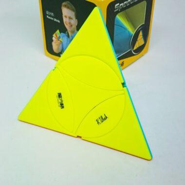 Pyraminx C 4