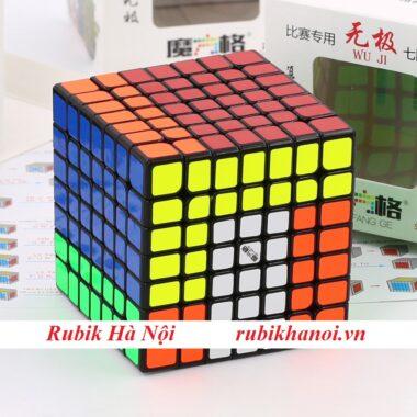 QY-777-WuJi-04