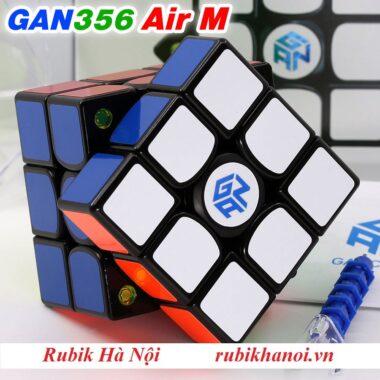 33 Gan AM (6)