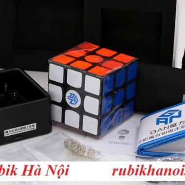 33 Gan I2 (2)