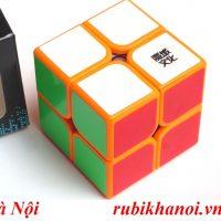 22 Meilong B (5)