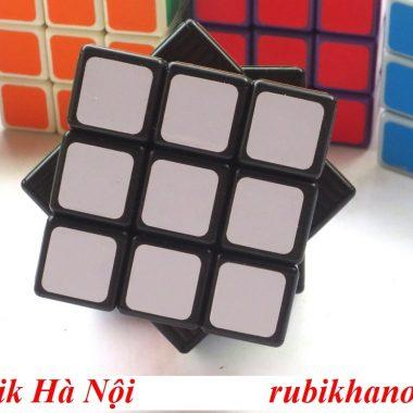 33 Guojia (2)