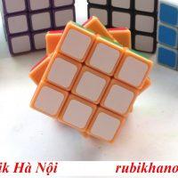 33 Guojia (4)