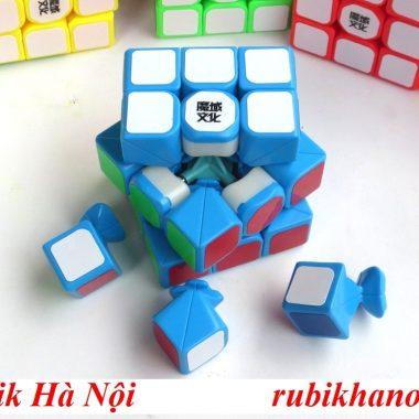 33 Meilong (1)