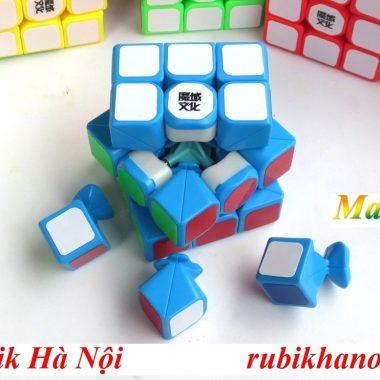 33 Meilong (1) – Copy
