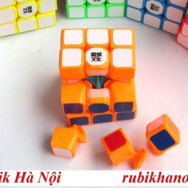 33 Meilong (3)