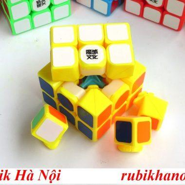 33 Meilong (5)
