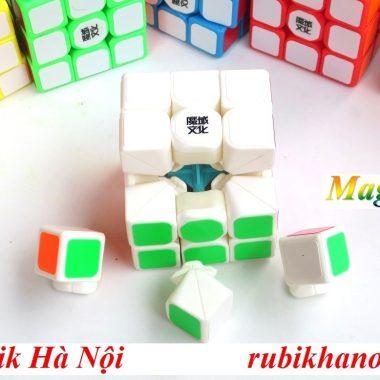 33 Meilong (7) – Copy