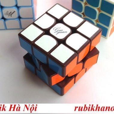 33 Yuexiao (3)