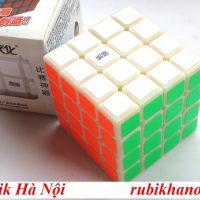 44 Weisu (3)