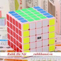 55 Bochuang (2)
