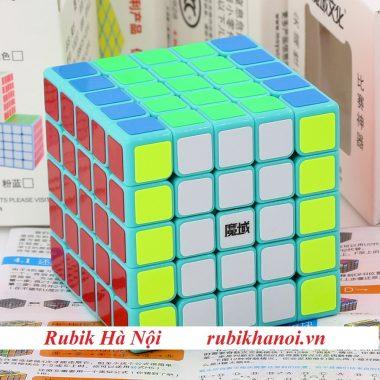 55 Bochuang (3)