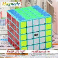55 Bochuang (3) - Copy