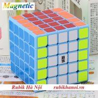 55 Bochuang (4) - Copy